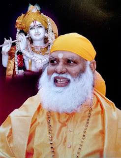 Sundara Chaitanyananda, Sundara Chaitanyananda, Sundara Chaitanya Ashram, Sadguru Sundara Chaitanyananda, Biography of Swami Sundara Chaitanyananda.