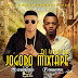 Now Out: DJ Vickiss - Jogodo Mixtape @dj_vickiss