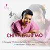 MUSIC: Chinwendu – Chinwendu MO | @Chinwendu62