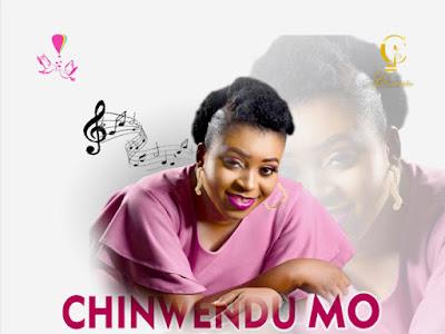 [Music] Chinwendu – Chinwendu MO | @Chinwendu62