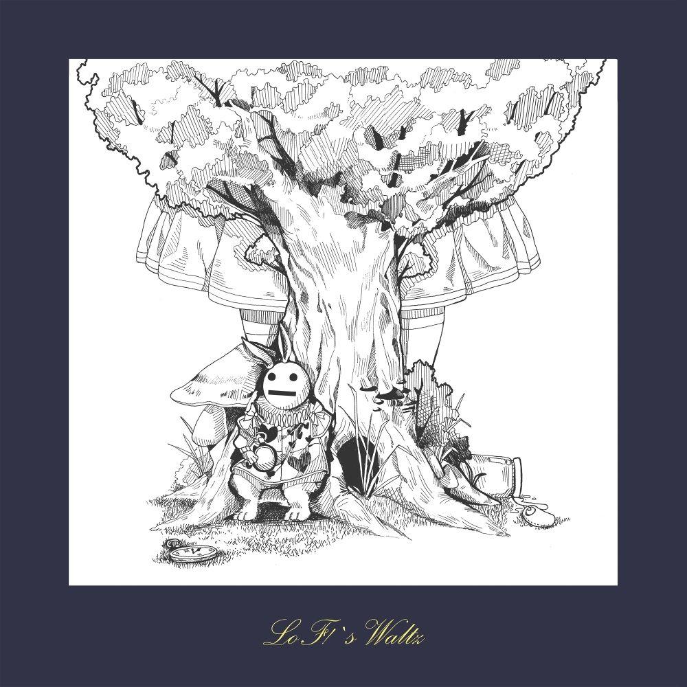 LoF! –  LoF!`s Waltz (Feat. 소울맨) – Single