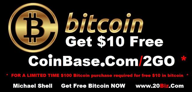http://www.coinbase.com/2go
