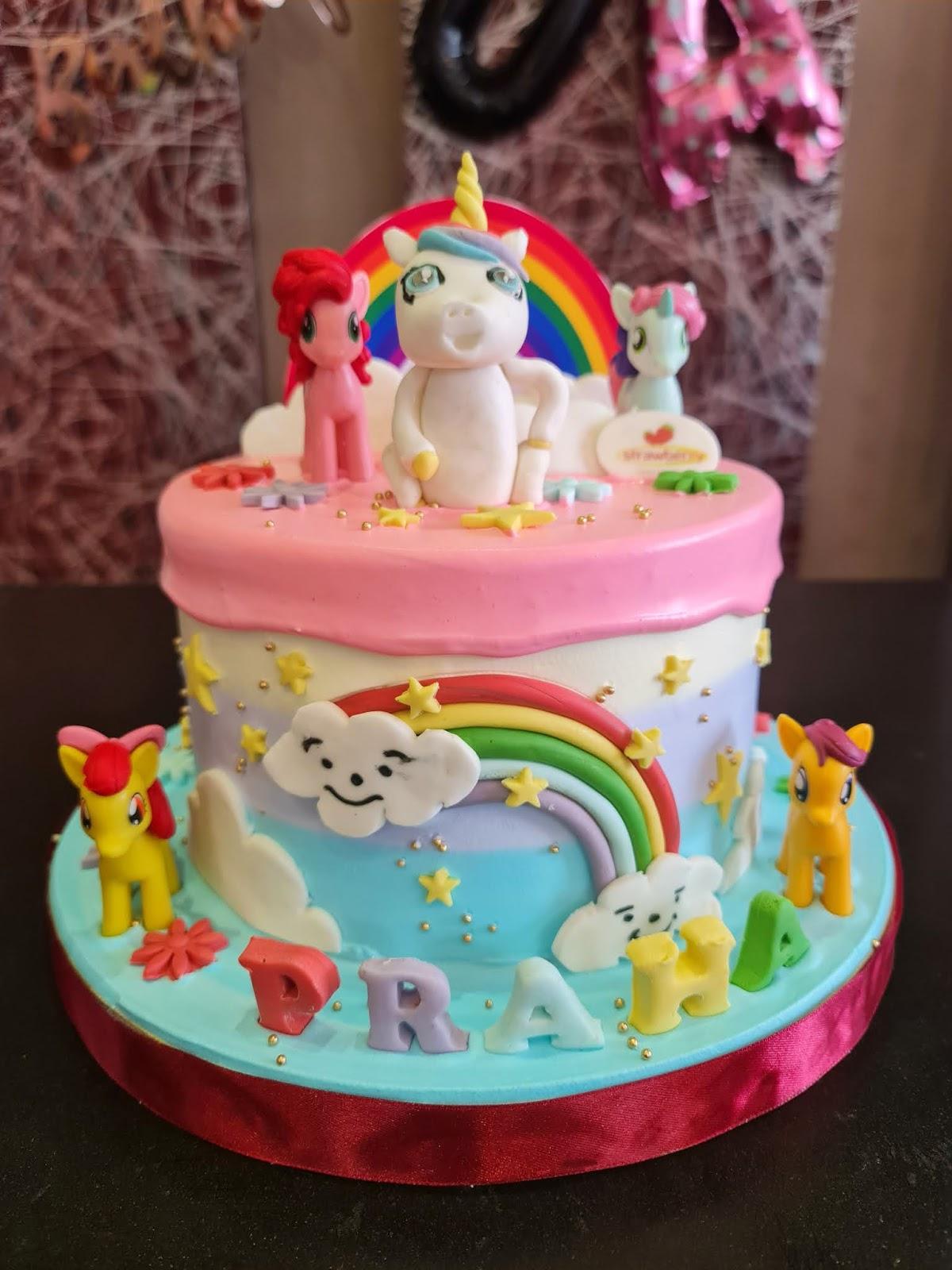 Kue Tart Cirebon, Birthday Cake Cirebon, Custom Cake Cirebon, Kue Ulang Tahun Cirebon, Bakery Cirebon, Toko Kue Cirebon