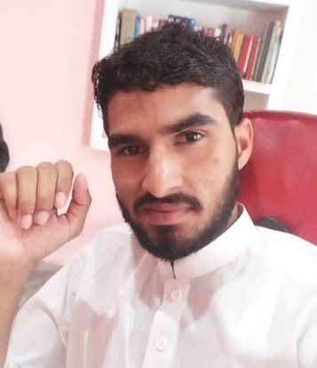 Imran Adeeb Wikipedia / Biography (Expose World) Age - Education  - YouTube Channel