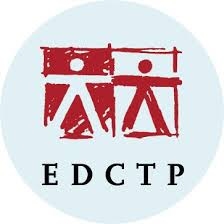 Submit Proposals for 2019 AREF/EDCTP Preparatory Fellowship