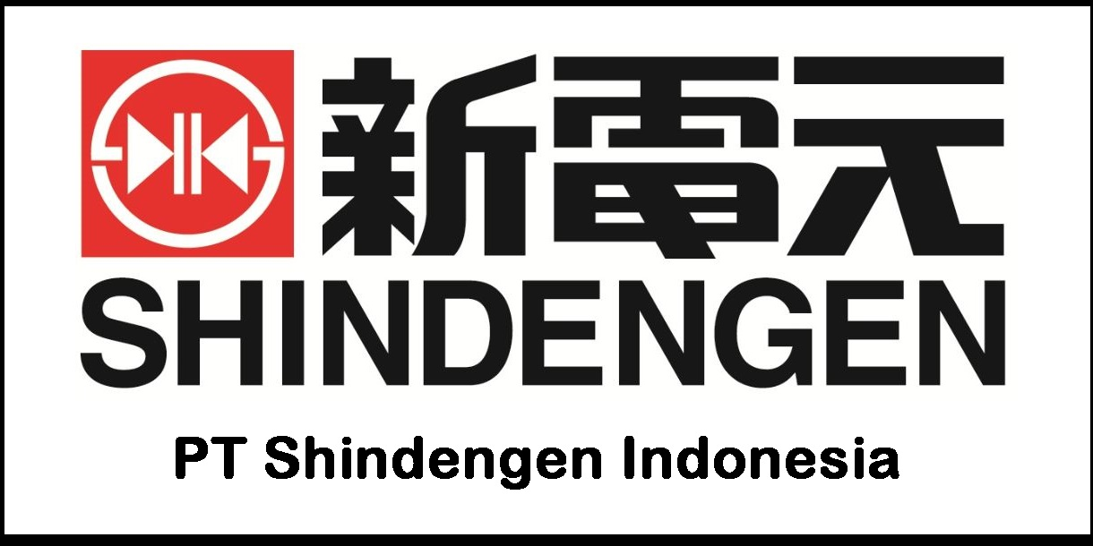 Informasi Lowongan Kerja MM2100 PT. SHINDENGEN INDONESIA Cikarang