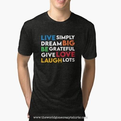 http://www.theworldgonecrazytshirts.com/