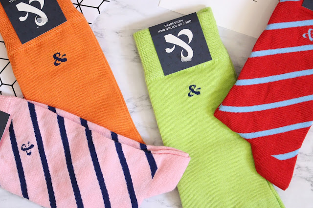 socks for boyfriend, socks for husband, sock gift ideas men, unique socks for guys, coloful socks for guys, colorful socks men, unique socks men, tied together review, cool socks me, funny socks guys
