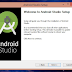 ANDROID STUDIO TUTORIAL: ANDROID STUDIO SETUP