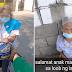 Watch | 83-Anyos na Lola, Lumapit sa Isang Rider Upang Humingi ng Pangkain Dahil sa Gütom!