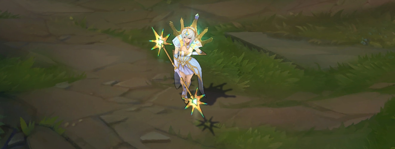 Light  Base Surrender at 20  Elementalist Lux Now Available. Base Lighting And Fire Limited. Home Design Ideas