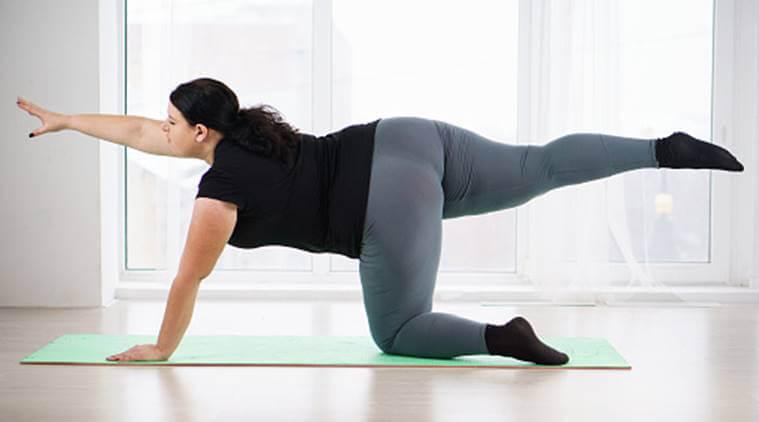 atihan-inti-ini-akan-membantu-anda-menghilangkan-lemak-perut
