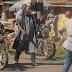 AUDIO | Mrisho Mpoto Ft THT – Kwaheri Corona | Download Audio Mp3
