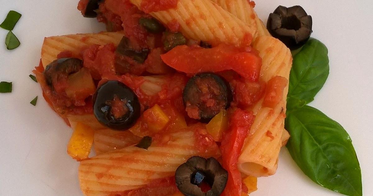 Cucina casalinga per imbranati - Cucina casalinga per cani dosi ...