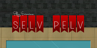 SELV/PELV