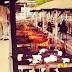 Hacienda | Las cotizaciones del Mercado de Liniers del 31 / 07 / 17