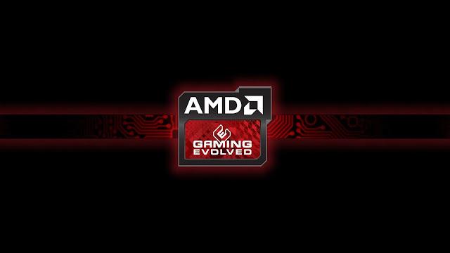 The AMD Radeon HD 6800 Series