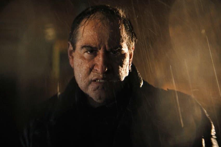 Не только про Пингвина - HBO Max разрабатывает несколько сериалов по мотивам «Бэтмена» Мэтта Ривза