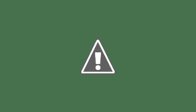2021 Nissan Navara revealed with new option improvements