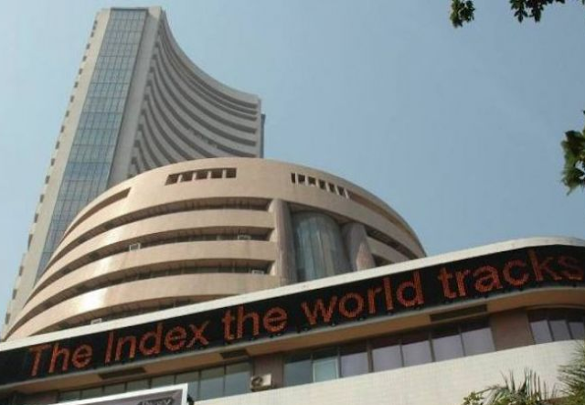 Sensex today, stock market latest update, share market, trade-bse, nifty, Sensex live updates, BSE Sensex, share market news, share market, market news