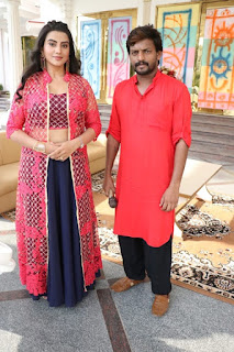 Dabang Damad Bhojpuri Movie Star casts, News, Wallpapers, Songs & Videos