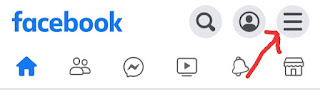 Facebook Lite Par Language Kaise Change Kare
