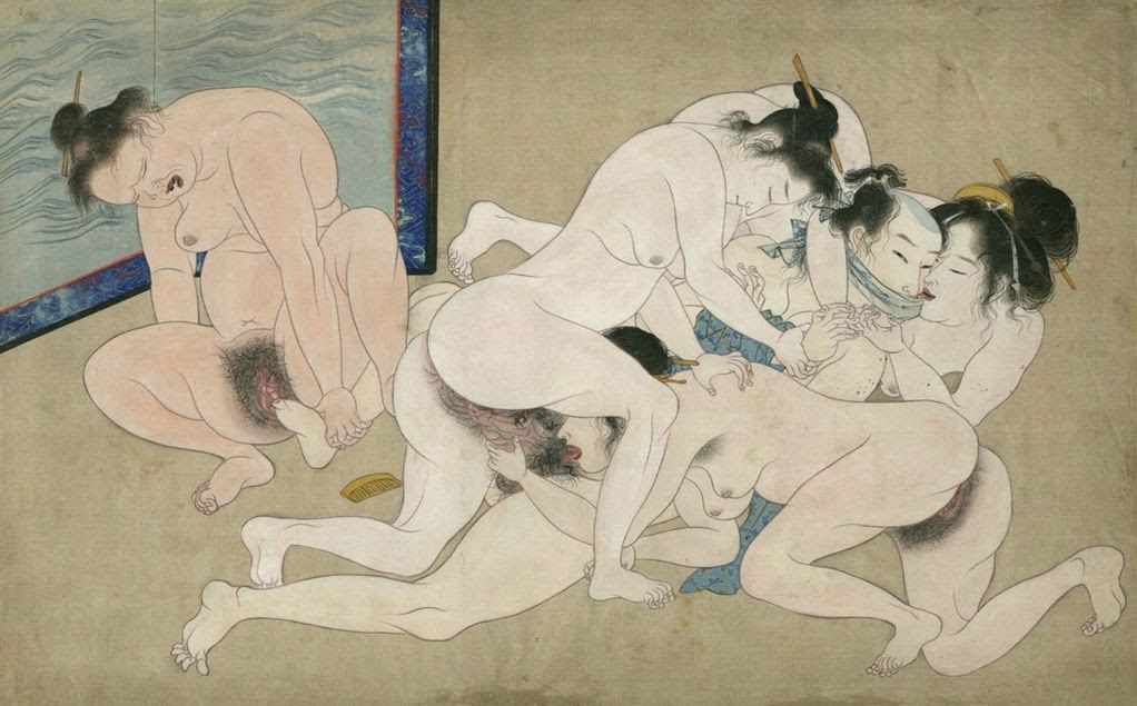 women-japanese-sex-drawings-girls