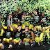 WNBA Finals Media Recap - Seattle Storm Crowned 2020 WNBA Champions