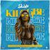 Skido – Kilogbe (Prod By. Rejoice Beat)