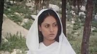 Radha - Jaya Bhaduri