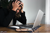 9 signs that you're stressed and you don't know it