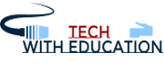 Tech with Education