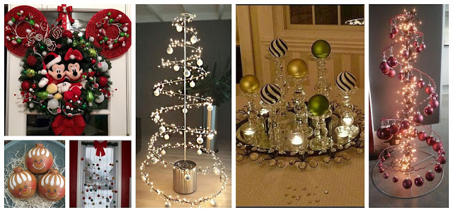 esferas-navideñas-decoración