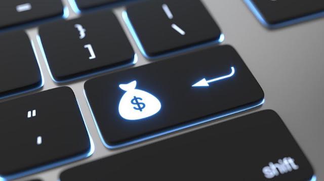 different ways to earn money minimal work make cash side hustle