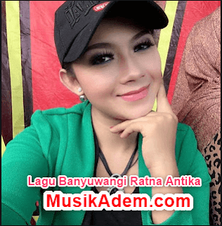 Download Lagu Ratna Antika Monata Mp3 Full Album Terbaru
