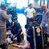 Homem morre em academia ao passar mal durante visita para matrícula em Campo Grande