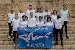 http://www.cnalmansa.es/p/master_31.html