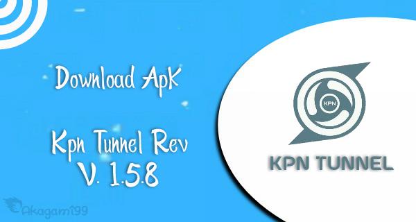 Download-KPN-Tunnel-Ultimate-v-1-5-8