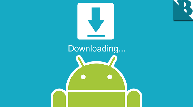 How to Reboot Into Download Mode Samsung Galaxy Devices