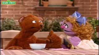 Sesame Street Episode 4066
