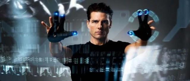 7 Sci-Fi Movie Predictions That Come True
