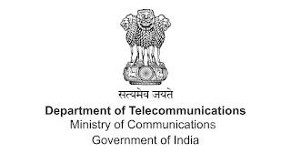 Department Of Telecommunication Recruitment