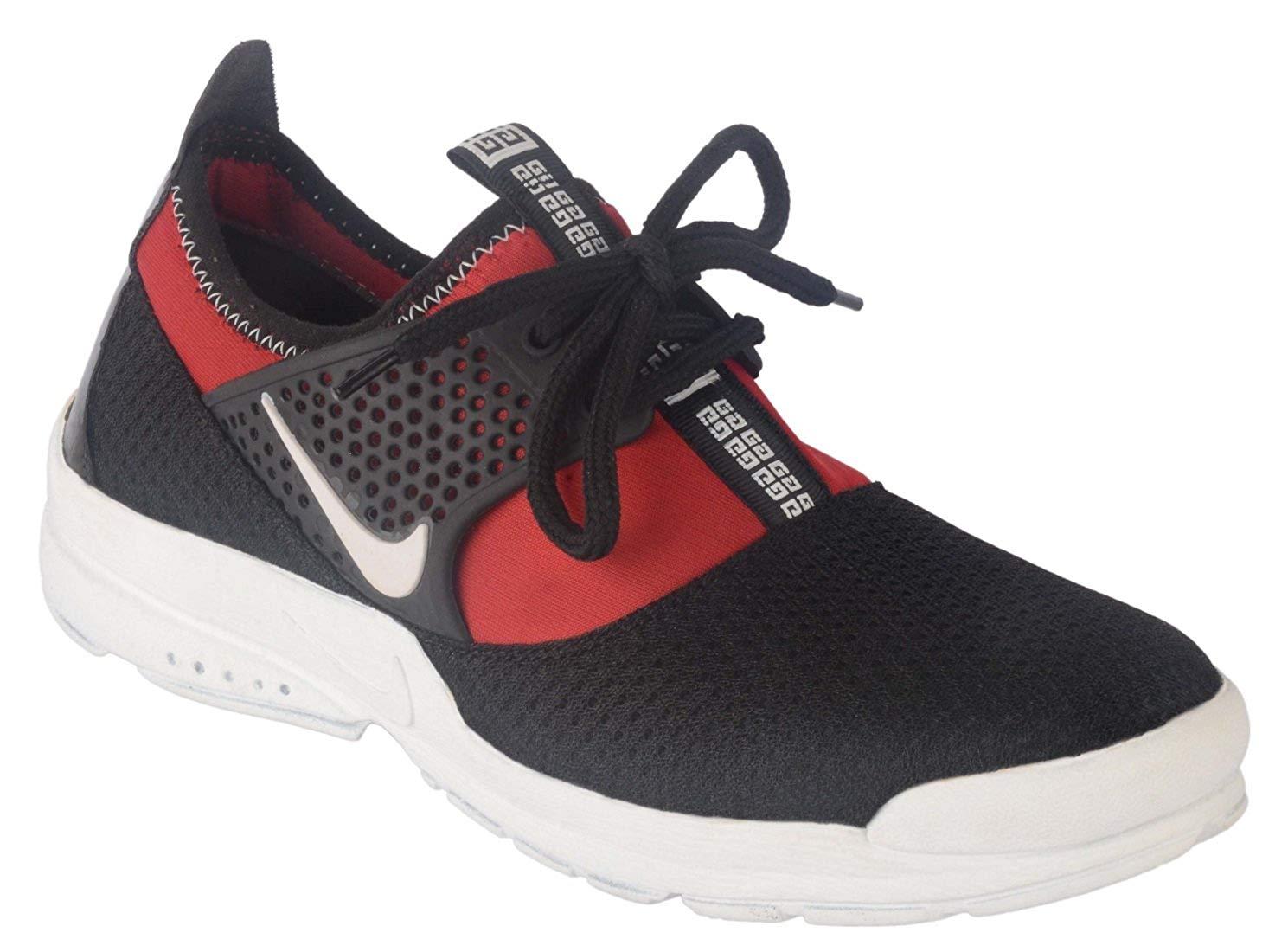 939e24997 BUY aadi Men's Mesh Stylish Sports Shoes @ 399 | Sports Goods Online ...