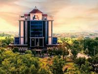 Fakta Kampus Universitas Trunojoyo Madura