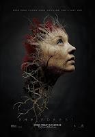 El bosque de los suicidios (2016) online y gratis