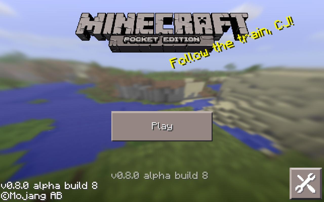 download full minecraft free