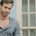 """VÍDEO: Confira avance promocional de """"Papá a Toda Madre"""""""
