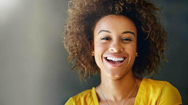 white_teeth-how_to_get_white_teeth-apple_for_white_teeths-best_food_for_teeth_health