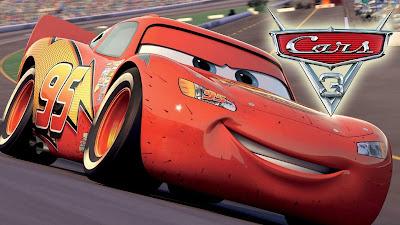 Download Film Cars 3 - Sub Indo