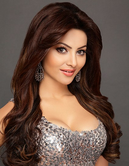 Urvashi Rautela Upcoming Movies List 2020, 2021 and Release Dates - Check Here Urvashi Rautela all new release movies with Star cast and Poster Wikipedia.